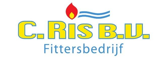 C. Ris B.V.
